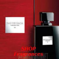 fragrance-banner-4.jpg