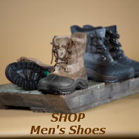 men-s-shoes-banner.jpg