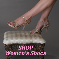 women-s-shoes.png