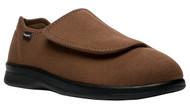 Propet Men's Cush'n Foot