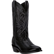 Laredo Men's  London Black 4210 Boot