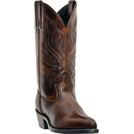 Laredo Men's  Paris Antique Tan 4214 Boot