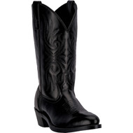 Laredo Men's  Paris Black 4240 Boot