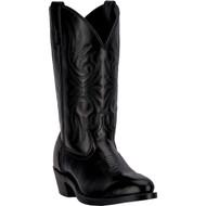 Laredo Men's  Paris Black 4240 Boot