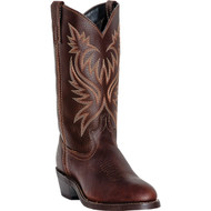Laredo Men's  Paris Copper Kettle 4243 Boot