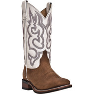Laredo Women's Mesquite Taupe 5621 Boot