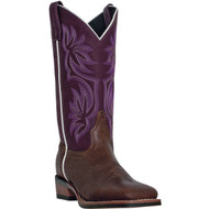 Laredo Women's Mesquite Vintage Tan 5624 Boot