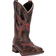 Laredo Women's Paprika Brown 5675 Boot