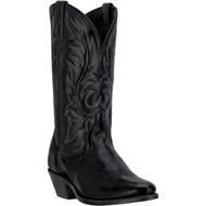 Laredo Women's Kadi Black 5740 Boot