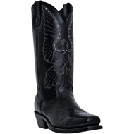 Laredo Men's Gainesville Black 6840 Boot