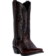 Laredo Men's Hawk Burnished Gold 6862 Boot