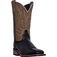 Laredo Men's Lodi Black 7877 Boot