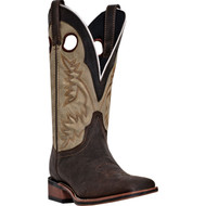 Laredo Men's Collared Brown 7886 Boot