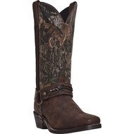 Laredo Men's Gadsden Gaucho 12618 Boot