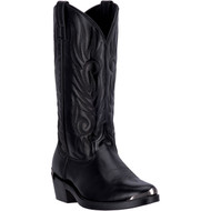 Laredo Men's McComb Black 12621 Boot