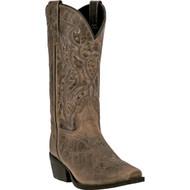 Laredo Women's Cassie  Taupe 51047 Boot