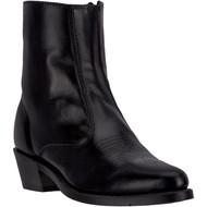 Laredo Men's Long Haul All Over Black 62001 Boot