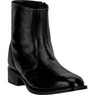 Laredo Men's Hoxie Black Goat 62009 Boot