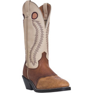 Laredo Men's Knoxville Tan/Brown 62023 Boot