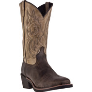Laredo Men's Breakout Aged Barl  68351 Boot