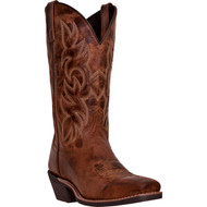 Laredo Men's Breakout Rust 68354 Boot