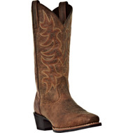 Laredo Men's  Piomosa Vintage Tan 68362 Boot