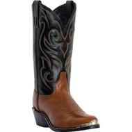 Laredo Men's Nashville Peanut Crunch  28-2464 Boot