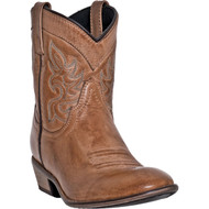 Dingo Women's Willie DI 862 Boot