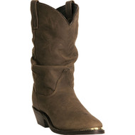 Dingo Women's Marlee All Golden Condor DI7542 Boot