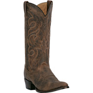 Dan Post Men's Renegade All Over Bay Apache Distressed  DP2159 Boot