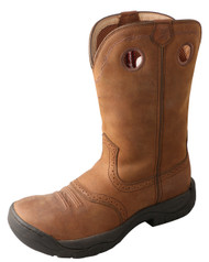 Twisted X Men's All Around Boot MAB0001