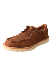 Twisted X Men's Casual Shoe MCA0015
