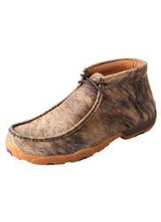 Twisted X Men's Driving Moccasin MDM0032