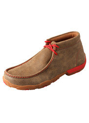 Twisted X Men's Driving Moccasin MDM0036