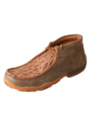 Twisted X Men's Driving Moccasin MDM0037