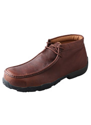 Twisted X Men's Driving Moccasin MDMCT01