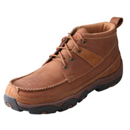 Twisted X Men's Hiker Shoe MHK0003