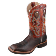 Twisted X Men's Horseman Boot MHM0014