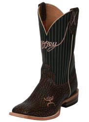 Twisted X Men's Hooey Boot MHY0015