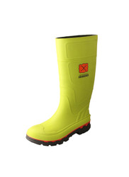 Twisted X Men's Mud Boot MWBS001