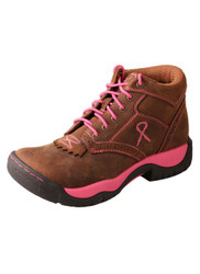 Twisted X Women's All Around Lacer WAL0007