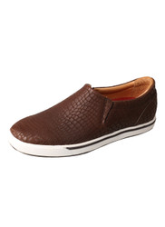 Twisted X Women's Casual Shoe WCA0003