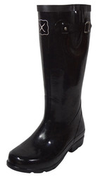 Twisted X Women's Mud Boot WMB0001