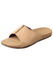Twisted X Women's Sandal WSD0004
