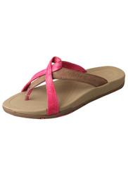 Twisted X Women's Sandal WSD0006