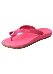 Twisted X Women's Sandal WSD0007