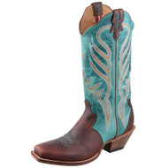 Twisted X Women's Steppin' Out Boot WSO0015