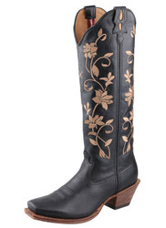 Twisted X Women's Steppin' Out Boot WSOT002