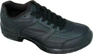 Women's Genuine Grip Footwear Slip-Resistant Jogger