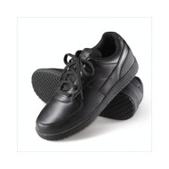 Men's Genuine Grip Footwear Slip-Resistant Athletic